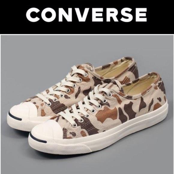 converse safari